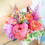 Blooming Bouquets 11