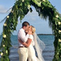 Signature Belize Weddings 18