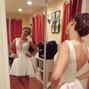 TESI Bridal & Formal 5