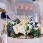 Atmospheres Floral and Decor 15