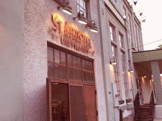 St. Augustine Distillery 4