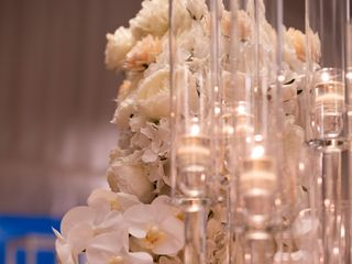 You Can't Beat This! Party Rentals & Event Decor 3