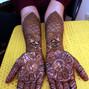 Bhavna's Henna & Arts 17