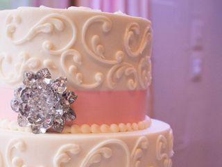 Dream Cakes 1