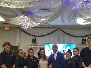 Las Hadas Ballroom 7
