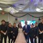 Las Hadas Ballroom 9