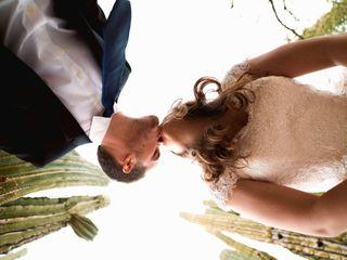 Simple & Bold Weddings 4