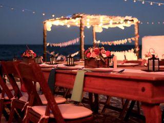 Mulkinah Weddings 5