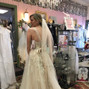 Love Me Two Times Bridal Boutique 8