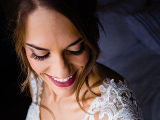 Diana's Bridal 3