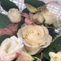 Blooming Brides Florist 13