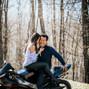 NHIEU TANG PHOTOGRAPHY 9