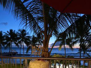 Hula Grill Waikiki 3