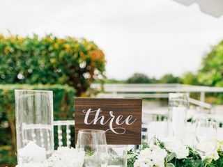 Events By Amy LLC 6