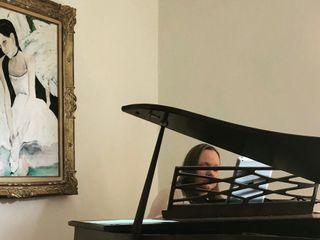 Katie Ann Wedding Pianist 5