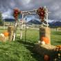Sky Ridge Ranch 24