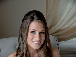 Jessica Lauren Photography 4