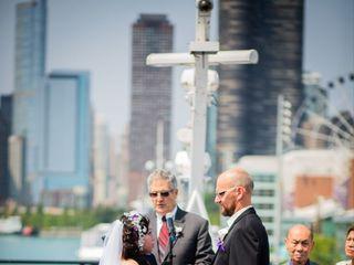 Weddings by Rev. Bill Epperly 4