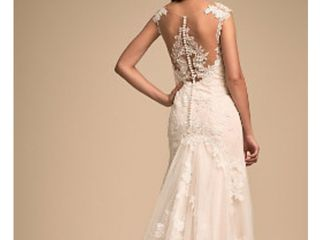 Five Star Wedding Gown Specialists - gown care 3