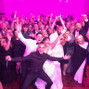 Mike Sipe Entertainment, Events & Productions 2