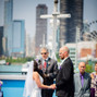 Weddings by Rev. Bill Epperly 8