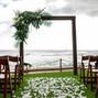 The Beach House Restaurant 13