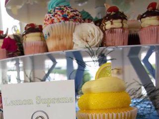 Gigi's Cupcakes - Savannah 2