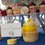 Gigi's Cupcakes - Savannah 9