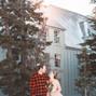Timberline Lodge 14