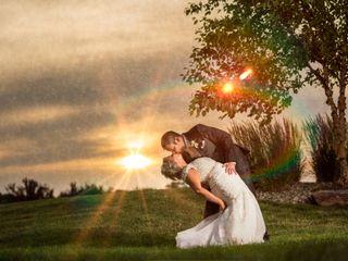 Greg & LaRae Photography 1