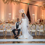 An Xquisite Affair Wedding and Event Planning Specialist 8