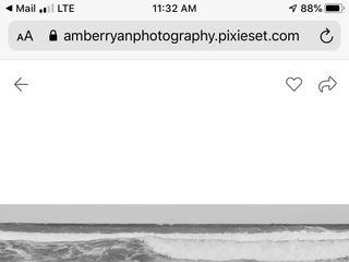 Amber Ryan Photography 3