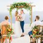 Tie the Knot in Santorini - Weddings & Events 32