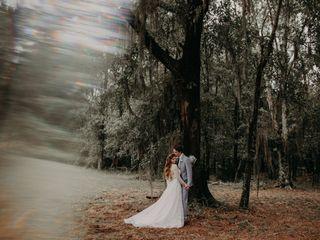 Aline Marin Photography 4