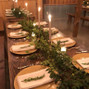 Southern Sparkle Wedding & Event Planning 12