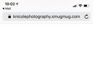 Katherine Nicole Photography 6
