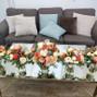 Karen Sartori Floral Weddings & Events 32
