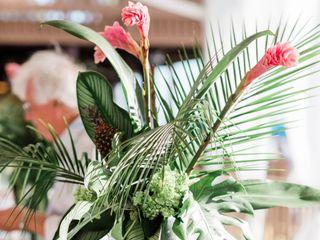 Dana Dineen Floral Design 2