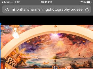 Brittany Harmening Photography 5