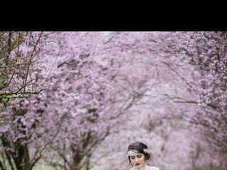 Sarah Gonia Photography 6