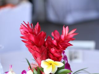 Save the Date Florida Event Planning and Floral Design 4
