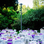 Seattle Bride - Robinswood House 9