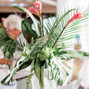 Dana Dineen Floral Design 9