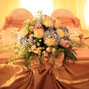 Cover Ups Elegant Chair Covers and Specialty Linens 12