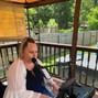 Katie Ann Wedding Pianist 6