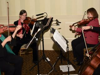 Carolina Chamber Players 3