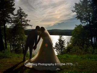 Linimberg Photography 2