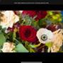 Floral V Designs 12
