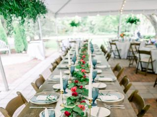 Marylee Marmer Events 2