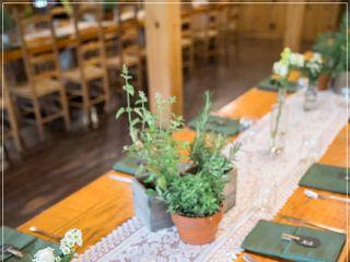 Pooh Corner Farm Greenhouses & Florist 2